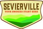Seiverville